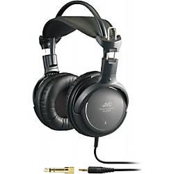 JVC HA RX900 Stereo Headphone