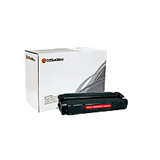 OfficeMax Brand OM03406 Lexmark T630 C7115XM