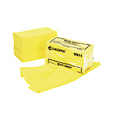 Chicopee Masslinn Dust Cloths 24 x