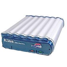 BUSlink UII 1000 1 TB USB