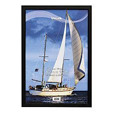 Uniek Gallery Poster Frame 12 x