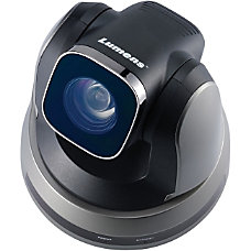 Lumens VC G50 Video Conferencing Camera