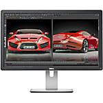 Dell UltraSharp UP2414Q 24 LED LCD