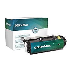 Office Depot Brand OM04899 Lexmark T650H21A