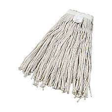 Unisan Cotton Wet Mop Head 24