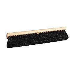 Proline Brush Floor Brush Head 24