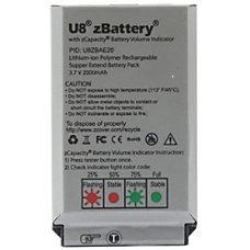 U8 Phone Battery