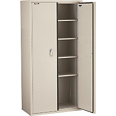 FireKing Fire Resistant Storage Cabinets 4