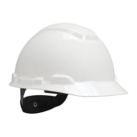 Home Depot M Hard Hat