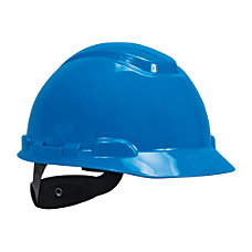 3M H 703R Hard Hat One