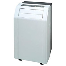 Westinghouse Commercial Cool Portable Air Conditioner