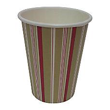 Highmark Hot Cups 8 Oz Pack