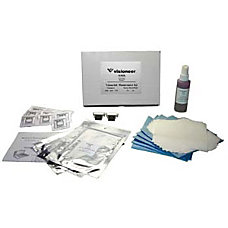 Visioneer VisionAid Maintenance Kit