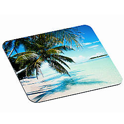 3M Foam Mouse Pad 9 x