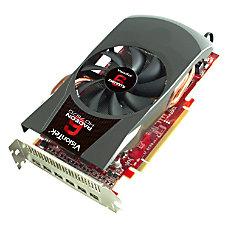 Visiontek Radeon HD 7870 Graphic Card