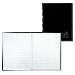 Blueline Brand 50percent Recycled Composition Book