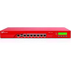 WatchGuard XTM 535 Network Security Appliance