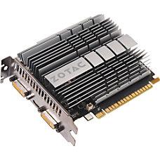 Zotac ZT 60603 20L GeForce GT