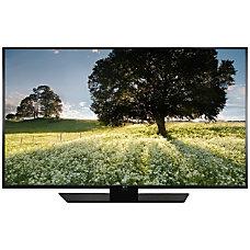LG LX341C 55LX341C 55 1080p LED