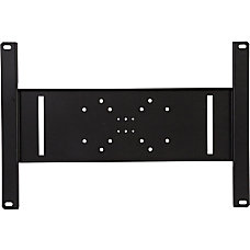 Peerless PLP V6X4 Adapter Bracket