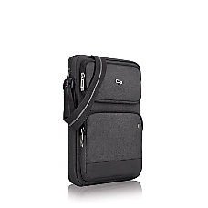 Solo Pro Universal Tablet Sling Black
