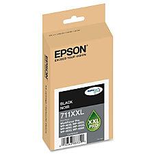 Epson 711XXL T711XXL120 DuraBrite Ultra High