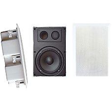 Pyle PDIW57 300 W PMPO Speaker