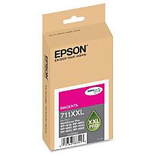 Epson 711XXL T711XXL320 DuraBrite Ultra High