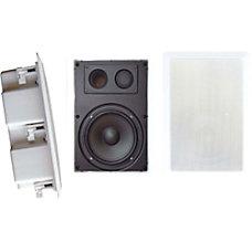 Pyle PDIW67 360 W PMPO Speaker