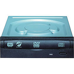 Lite On iHAS324 DVD Writer 1
