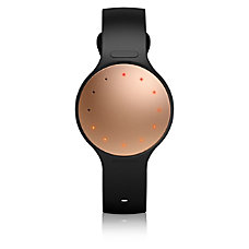MISFIT Shine 2 Smart Activity Tracker