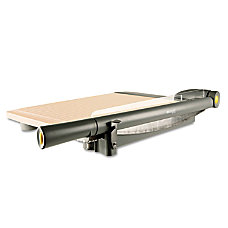 Acme United TrimAir Wood Guillotine Paper
