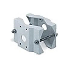 AXIS 0217 021 Mounting Bracket