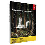 Adobe Photoshop Lightroom 5 Student Teacher