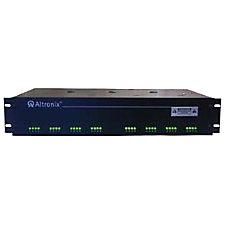 Altronix R2432300UL Proprietary Power Supply