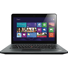 Lenovo ThinkPad Edge E540 20C6008QUS 156