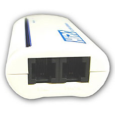 Hiro V92 56K External USB DataFaxVoice
