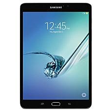 Samsung Galaxy Tab S2 Wi Fi