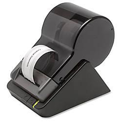 Seiko Versatile Desktop Label Printer 394