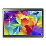 Samsung Galaxy Tab S 105 Tablet