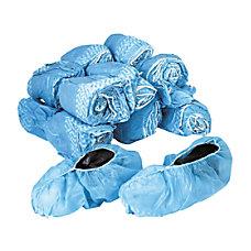 United Facility Supply Polypropylene Shoe Covers
