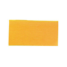 Chicopee Nonwoven Fabric Dusting Cloth For
