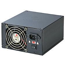 Coolmax CTI 600B ATX12V Power Supply