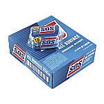 SOS All Surface Scrubbing Sponge 3