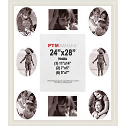 PTM Images Photo Frame Collage 24