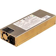 Supermicro 260W AC Power Supply