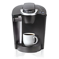 Keurig K45 Coffee Brewer