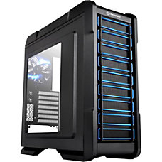 Thermaltake Chaser A31 System Cabinet