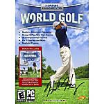 Hank Haneys World Golf Download Version