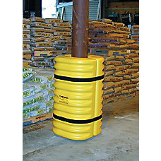 Eagle Protective Column 10 Thickness 42